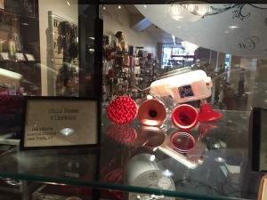 AntiqueVibratorMuseum03