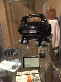 AntiqueVibratorMuseum08