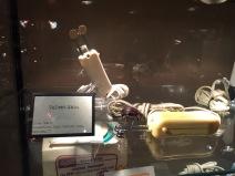 AntiqueVibratorMuseum10