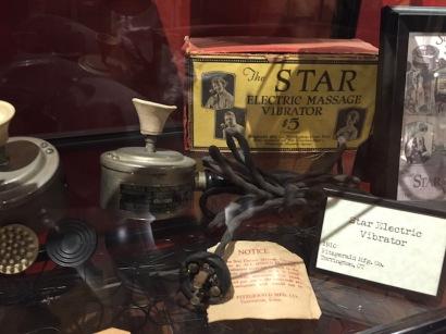AntiqueVibratorMuseum19