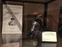 AntiqueVibratorMuseum21