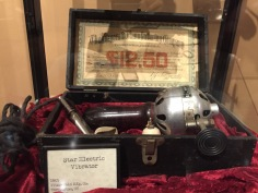 AntiqueVibratorMuseum24
