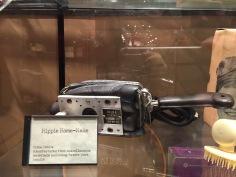 AntiqueVibratorMuseum27