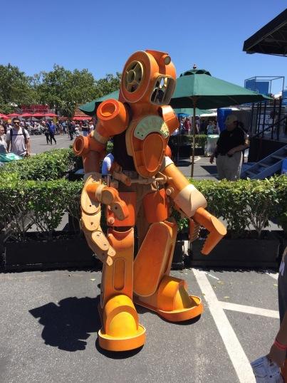 MakerFaire_2017_123