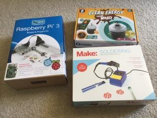 MakerFaire_2017_125