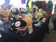MakerFaire_2017_67