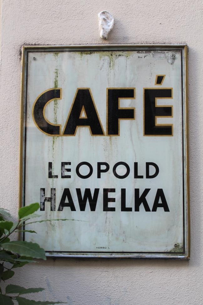 Kaffeehausliterat_05