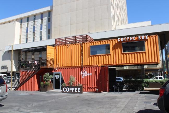 Kaffeehausliterat_07