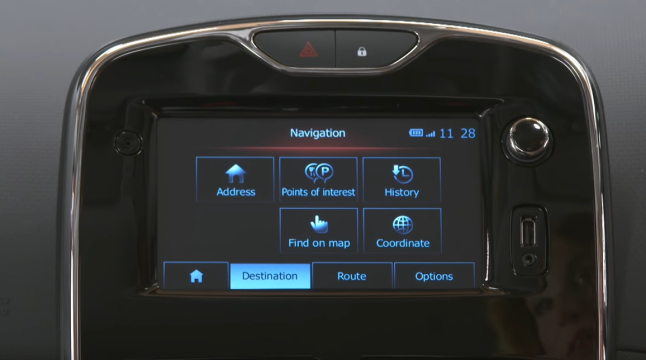 Renault Navigation.png